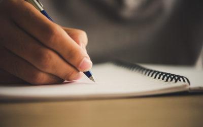 S'organiser pour moins travailler, devenir plus productif et gagner plus d'argent 2 : La To-Do-list, le carnet de notes et autres outils
