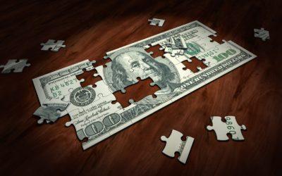 Nudge-Design lance sa solution innovante de stimulation financière des équipes : Team Cash !